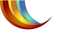 Archfold Logo
