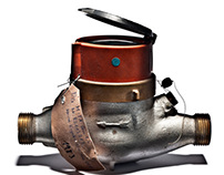 hydrometer-comercial1