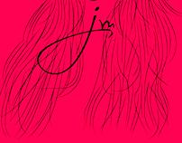 ilustra girl