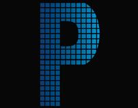 Identity - Pixelart