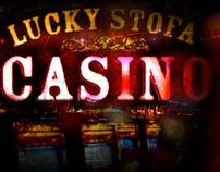 Lucky Stofa Casino
