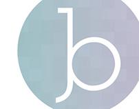 Personal Branding- Idea One