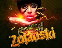 Roman Zolanski
