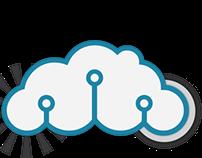 Cloud Wire