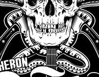 Acheron D-Fest