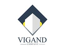 VIGAND