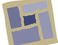 Bluestone Development Group