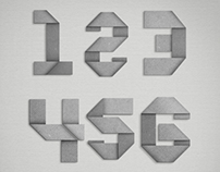 Paper Numbers