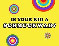 Schmuckwads