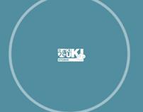 REELv01 2013