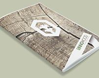 Innowood Catalogue