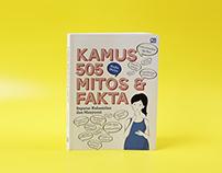 Kamus 505 Mitos & Fakta