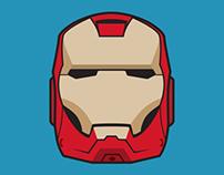 #6 Ironman
