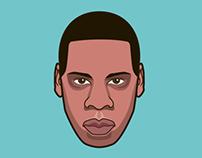 #7 Jay-Z