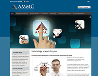 AMMC - Access Media Management Consultants