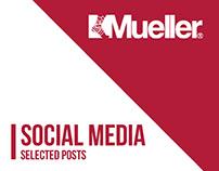Mueller - Social Media