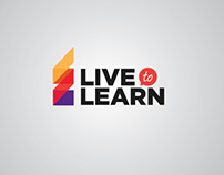Live to Learn (L2L)