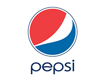 Pepsi Tet Vietnam (Chinese New Year)