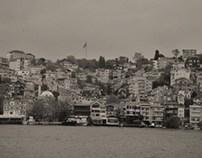_Istambul,l'inaccessible_