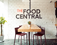 The Food Central