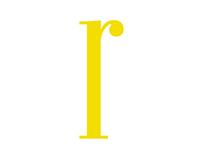 ERREPILA® Branding / Self Identity