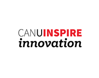 canuinspire logo