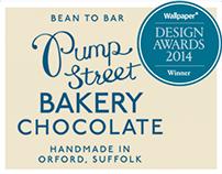 Pump Street Bakery Chocolate