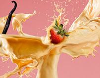 Tasty Liquids