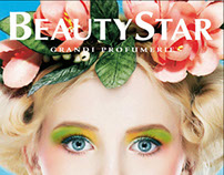 Beautystar Cover April_014