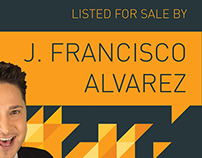 J. Francisco Alvarez
