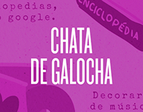 Chata de Galocha