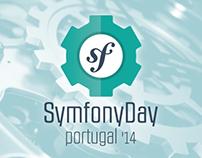 SymfonyDay PT