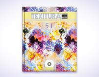 I in Texitura nº51
