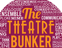 The Theatre Bunker
