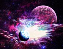Celestial Existence