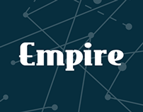 Empire: Project management for collectives