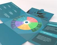 Vensis Business Folder