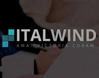Progetto Italwind.