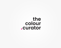 The Colour Curator