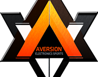 Aversion Club