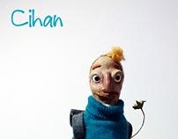 Cihan