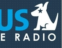Sirius Satellite Digital Campaign