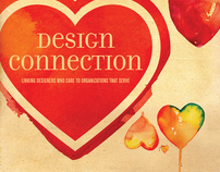 AIGA Design Connection