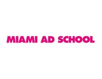 Miami Ad School