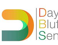 Dayton's Bluff Seniors - Logo Concept