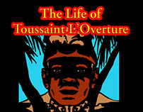 The Life of Toussaint L'Overture