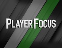 Player focus