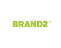 BRAND2™