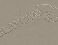 Claycard Studios