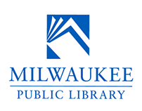 Milwaukee Public Library - Imagination Campaign